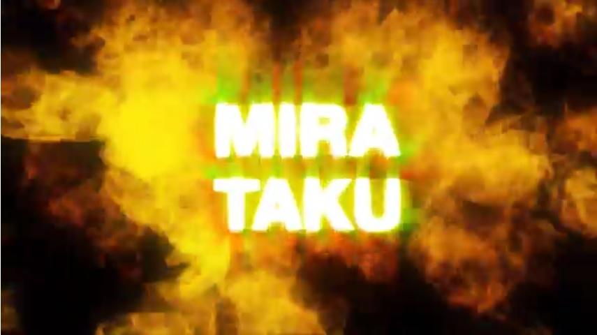 尼崎ものづくり未来の匠選手権CM映像