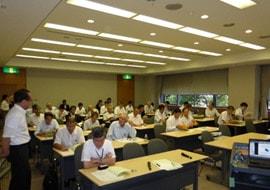 セミナー・講習会 写真01