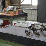 第1回 尼崎ものづくり未来の匠選手権 競技結果・フォトギャラリー