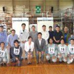 第2回 尼崎ものづくり未来の匠選手権 競技結果・フォトギャラリー