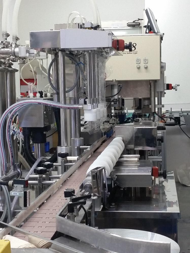 012_大阪油脂工業株式会社 | 一般財団法人 近畿高エネルギー加工技術研究所